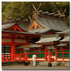 Kumano-Hayatama-Taisha.jpg