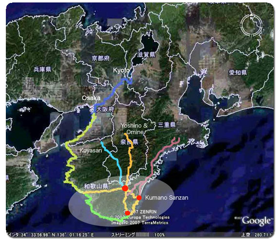 Kumano_Map_Kii-Hanto.jpg