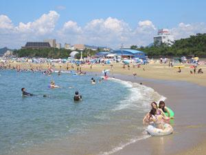 Ogigahama-Beach.jpg