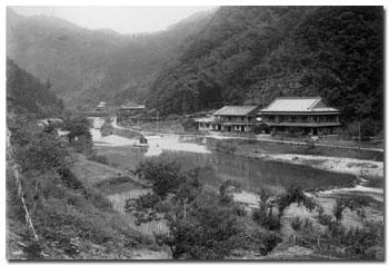 historic-kawayu.jpg