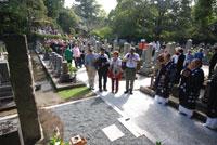 gravesite2.jpg