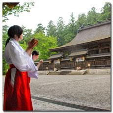 kumano-hongu-taisha-3.jpg