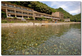 kawayu-onsen-accommodations.jpg