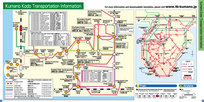 Kumano-Kodo_map12.jpg