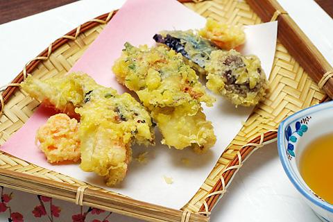 akihei-food.jpg