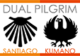 Dual_pilgrim.png