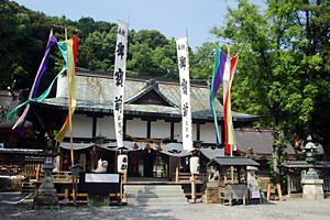 tokei-jinja.jpg