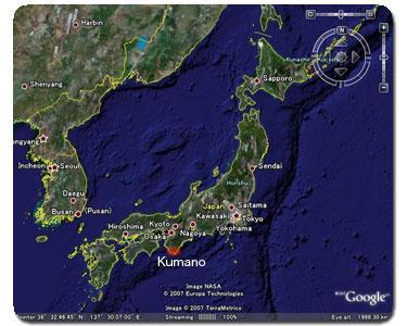 Kumano_Map_Japan.jpg