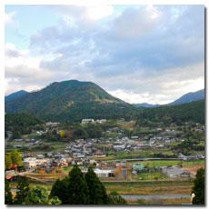 chikatsuyu-village.jpg