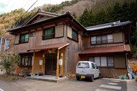 Minshuku-Sasayuri-11_0.jpg