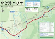 Nakahechi-area-map.jpg