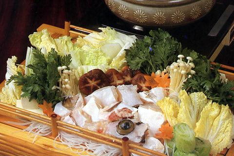 Yebisu-food.jpg