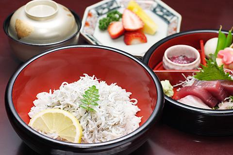 ginchiro-tonouchi-food_0.jpg