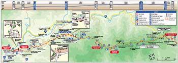 takijiri-tsugizakura-map-1.jpg