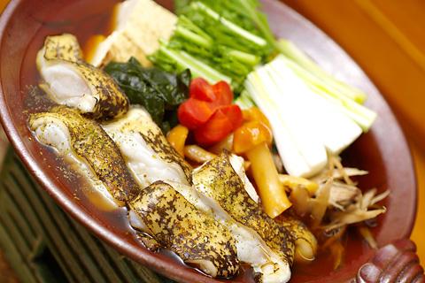 yasuda-food.jpg