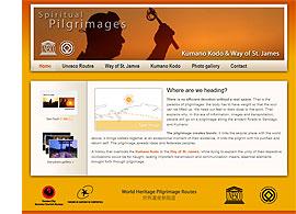 Spiritual_Pilgrimages.jpg