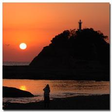 tenjin-zaki-sunset.jpg