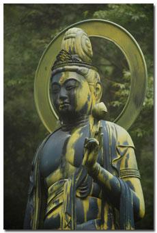 amida-ji-statue.jpg