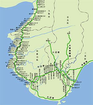 oji-map.jpg