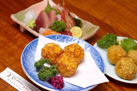 shinbe-food.jpg