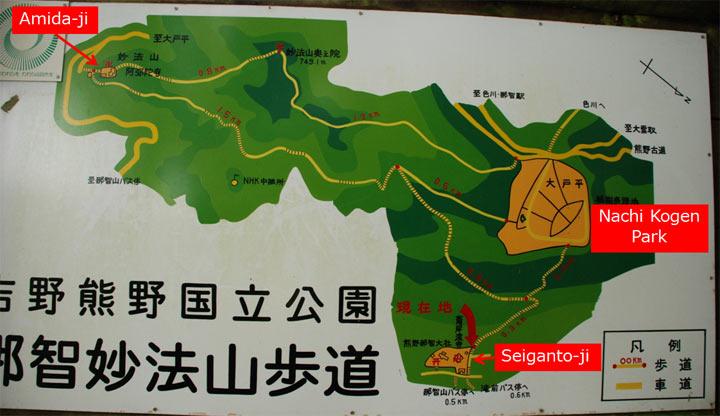 amida-ji-myohozan-map-image.jpg