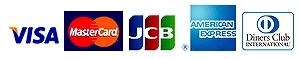 credit-card-logo.jpg