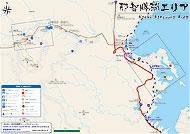 Nachi-Katsuura-area-map.jpg