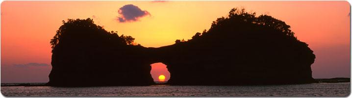 Engetsu-to-Island-2.jpg