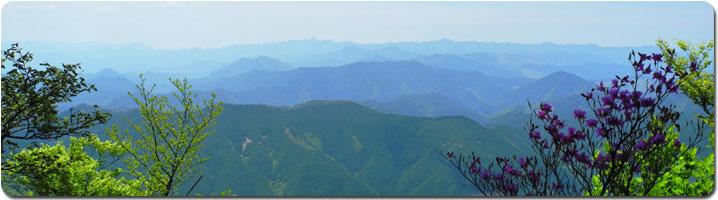 ryujin-mountains-pan.jpg