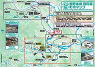 Kumano-Hongu-Rent-a-Bicycle-MapA.jpg