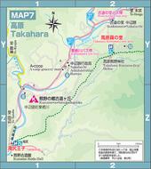 SK-Takahara-Map_0.jpg