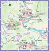 SK-Hongu-Map_0.jpg