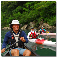 kayaking-kumano-2.jpg