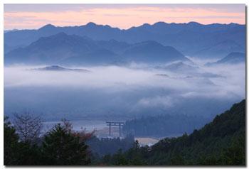 kumano-sacred-mountains.jpg