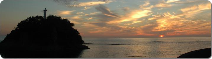 Tenjinzaki_panorama.jpg