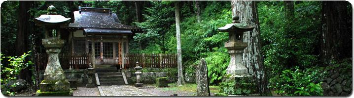 takijiri-oji_kumano_kodo.jpg
