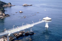 undersea-observation-tower.jpg
