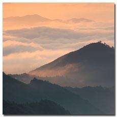 mikoshi-toge-pass-sunset.jpg