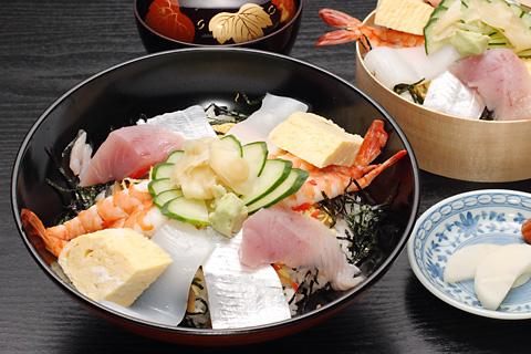 ajiyoshi-food.jpg