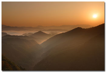 Kumano-mountains.jpg