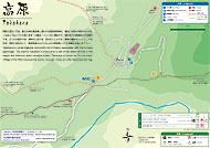 Takahara-map.jpg