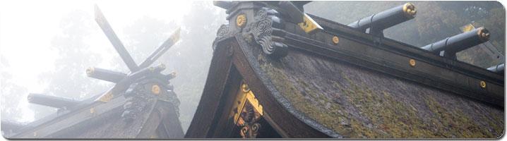 hongu-taisha-pan2.jpg