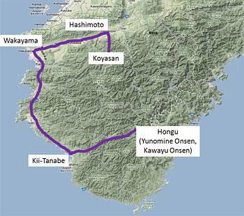 koya-hongu-wakayama.jpg
