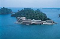 nakanoshima-hotel_0.jpg
