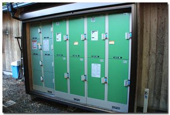 karasuya-coin-locker-2.jpg