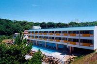 kayutei-hotel_0.jpg