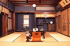 Kamigoten-guest-room.jpg