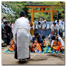 yunomine-oji.jpg