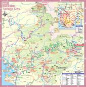 SK-Tanabe-City-Map_0.jpg
