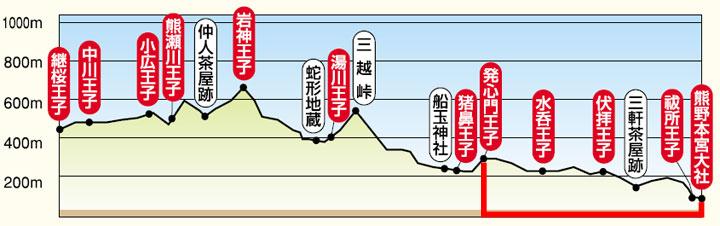 hosshinmon-hongu-chart.jpg